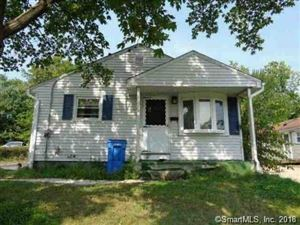 Featured picture for the property 170064172