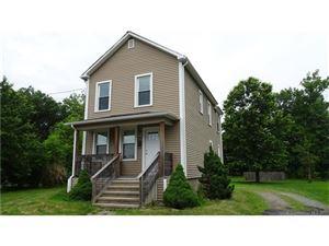 Photo of 208 Ridgewood Road, East Hartford, CT 06118 (MLS # G10233172)