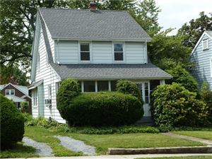 Photo of 40 Crestview Avenue, Stamford, CT 06907 (MLS # 170000173)