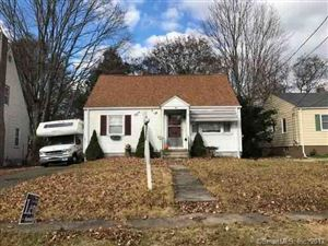 Featured picture for the property 170038173