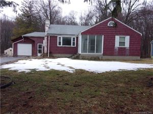Featured picture for the property G10208173