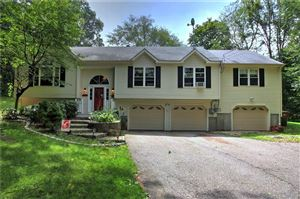 Photo of 292 Constitution South Boulevard, Shelton, CT 06484 (MLS # 170004174)