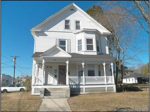 Featured picture for the property E10079174