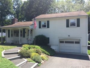 Photo of 80 Indian River Road, Milford, CT 06460 (MLS # 170004175)