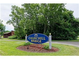 Photo of 144  Churchill Dr #144, Newington, CT 06111 (MLS # G10232175)