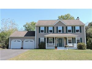 Featured picture for the property W10170176