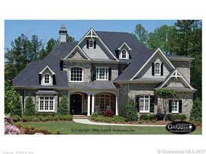 Photo of 97 A Owl Ridge Estates, Woodbury, CT 06798 (MLS # W10234176)