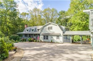 Photo of 88 Witch Meadow Road, Salem, CT 06420 (MLS # 170011177)