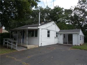 Featured picture for the property 170017177