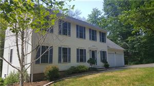 Photo of 4744 Durham Road, Guilford, CT 06437 (MLS # 170019177)