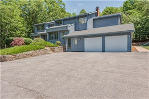 Featured picture for the property G10232177