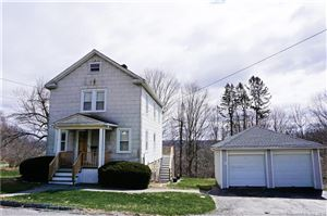 Featured picture for the property 170074178