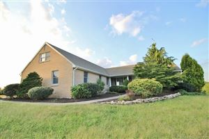 Featured picture for the property 170127178