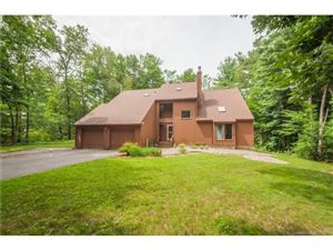 Featured picture for the property G10099178