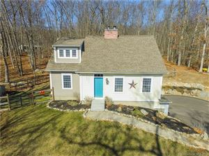 Featured picture for the property G10202178
