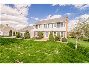 Featured picture for the property G10216178