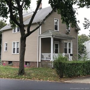 Featured picture for the property 170017179