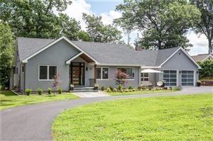 Featured picture for the property 170115179