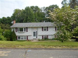 Featured picture for the property N10225180