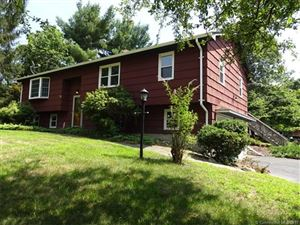 Photo of 77 Laurie Lane, Beacon Falls, CT 06403 (MLS # V10239181)