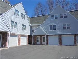 Featured picture for the property 170064182