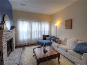 Featured picture for the property 170062183