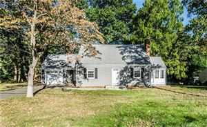 Featured picture for the property 170020184
