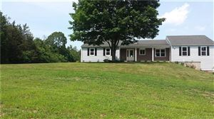 Photo of 5 Farmers Court, Cheshire, CT 06410 (MLS # 170033184)