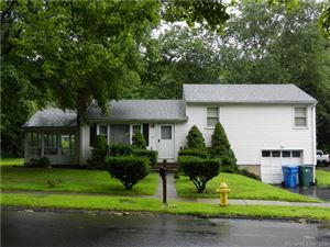 Featured picture for the property 170115184