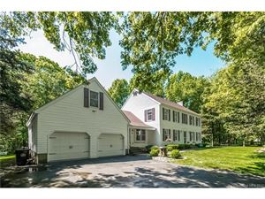 Photo of 40  Doyle Rd, Montville, CT 06370 (MLS # N10214185)