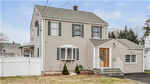 Featured picture for the property 170050186