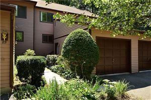 Photo of 86 Wynwood Drive #86, Enfield, CT 06082 (MLS # 170002187)