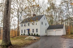 Photo of 81 Colonial Road, Madison, CT 06443 (MLS # 170033187)