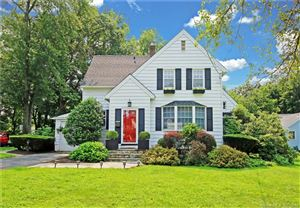 Featured picture for the property 170114187