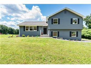 Featured picture for the property G10233187