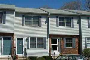 Photo of 13 Holt Street #78, Plymouth, CT 06786 (MLS # 170005188)