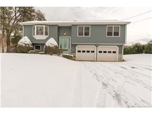 Featured picture for the property G10190188