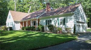 Tiny photo for 12 Tulip Tree Lane, Norwalk, CT 06851 (MLS # 170023189)