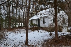 Featured picture for the property 170039189