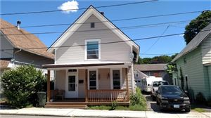 Photo of 63 Meadow Street, Windham, CT 06226 (MLS # 170000190)
