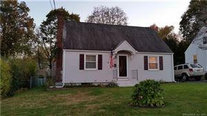 Photo of 44 Tobler Terrace, Wethersfield, CT 06109 (MLS # 170031190)