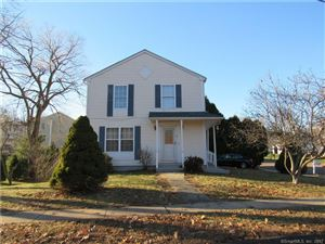 Featured picture for the property 170037190