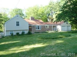 Featured picture for the property 170044190
