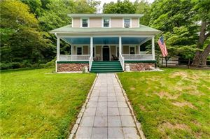 Featured picture for the property 170007191