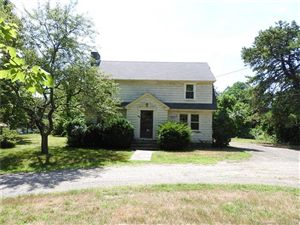 Featured picture for the property N10163191