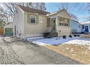 Featured picture for the property N10203191