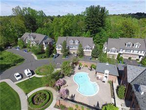 Photo of 98 Goodwin Circle #98, Hartford, CT 06105 (MLS # 170036192)