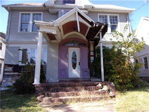Photo of 1546 Whitney Avenue, Hamden, CT 06517 (MLS # 170037192)