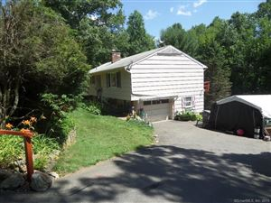 Featured picture for the property 170057192