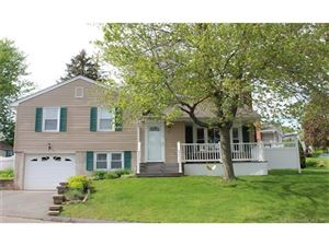 Featured picture for the property G10225192